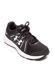 Women's Dash RN 2 Running Shoe
