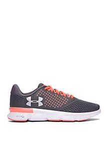 Women's Micro G Speed Swift 2 Running Shoe