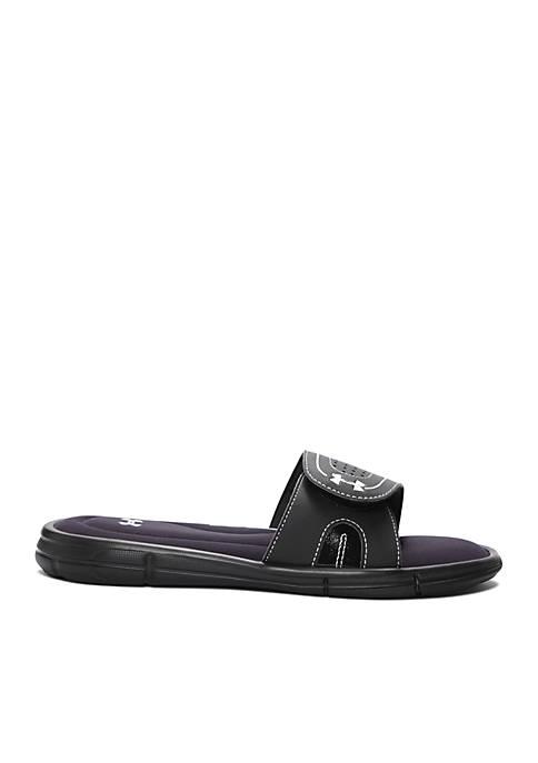 Ignite VIII Sandal