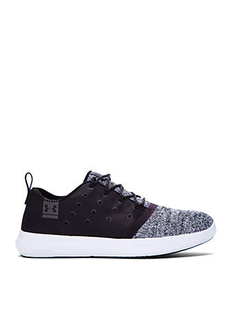 Under Armour® Women's 24/7 Low Explosive Casual Running Shoes C9F4cYpM