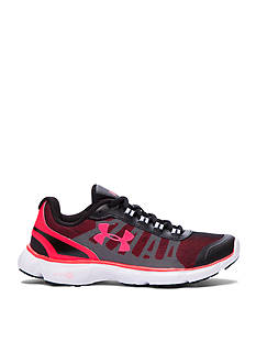 Under Armour® Micro G Attack Athletic Shoe