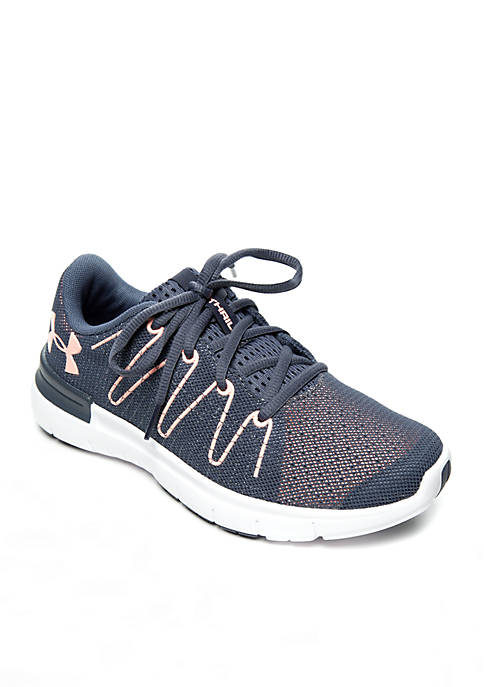 Under Armour® Thrill 3 Running Sneaker