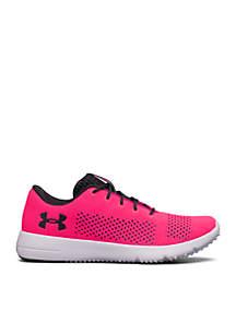 Rapid Shoe