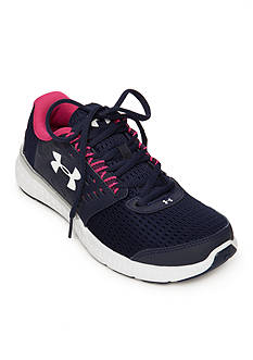 Under Armour® Women's Micro G® Motion Training Shoe