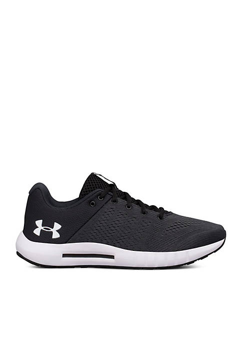Under Armour® Micro G Pursuit Training Shoes