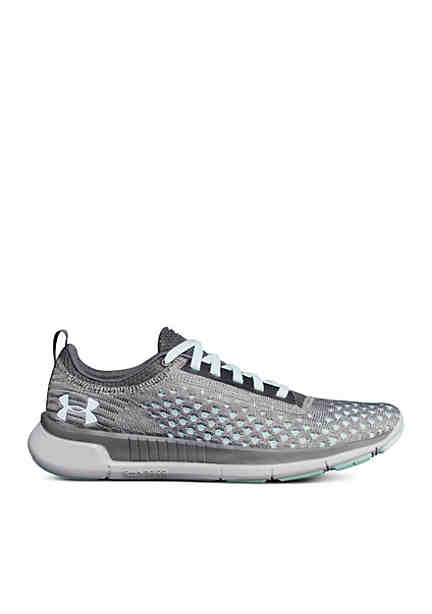 Under Armour® Womens Under Armour Lightning 2 Shoes ...