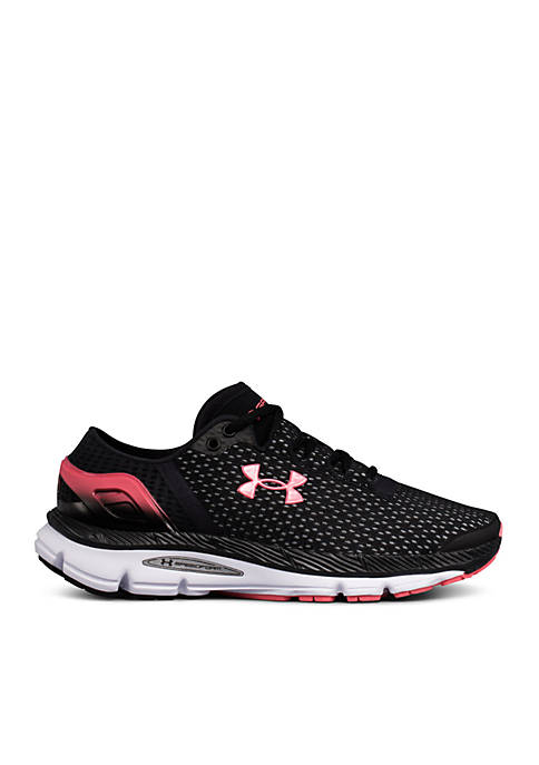 Speedform Intake 2 Running Shoes