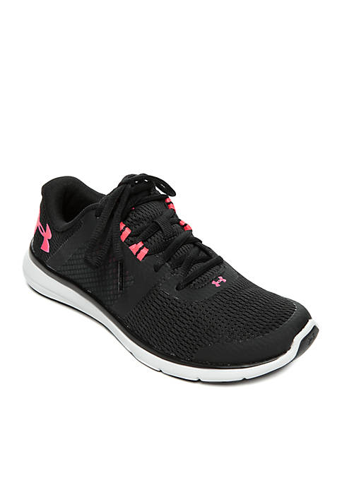 Under Armour® Fuse FST