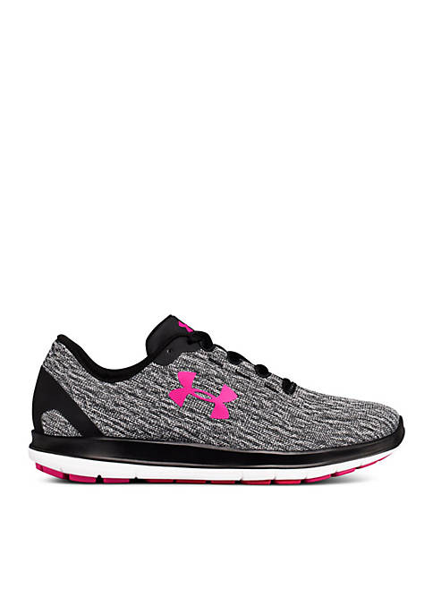 Under Armour® UA Remix Sneaker
