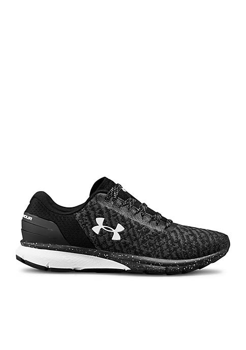 Womens Charged Escape 2 Running Shoes