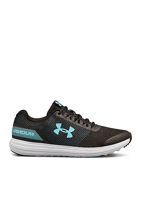 Under Armour® Surge Running Shoes