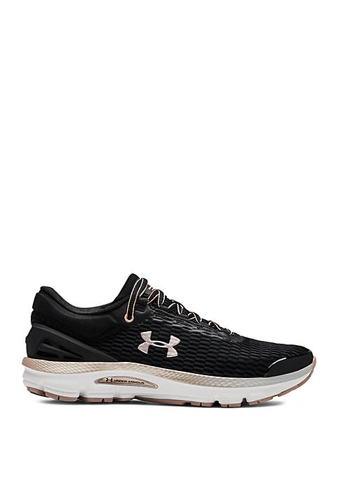 Under Armour® Charged Intake 3 Sneakers