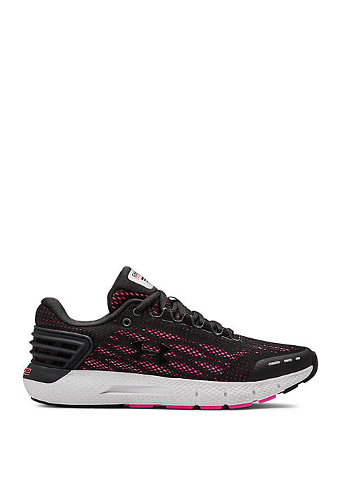 Womens UA Charged Rogue Sneakers