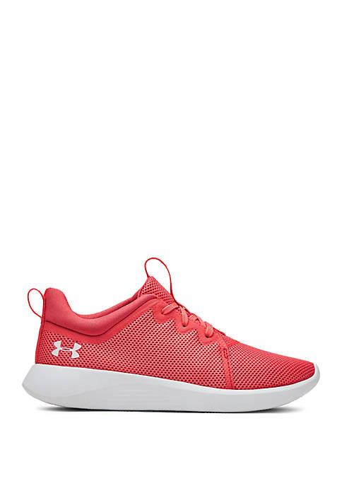 Under Armour® Skylar Sneakers