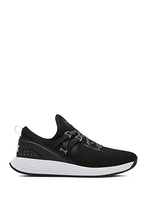 Under Armour® Womens UA Breath Trainer Sneakers