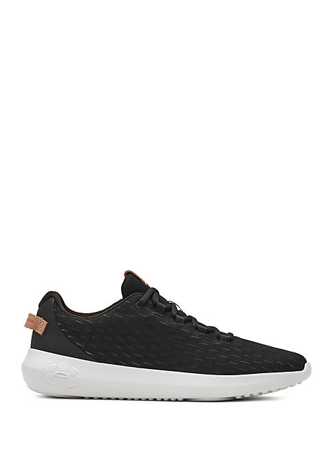 Under Armour® Ripple Elevated Sneakers