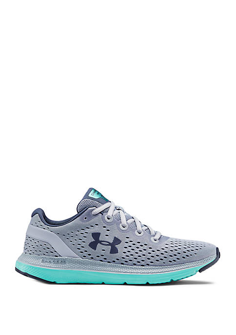 Under Armour® Charged Impulse Athletic Shoes