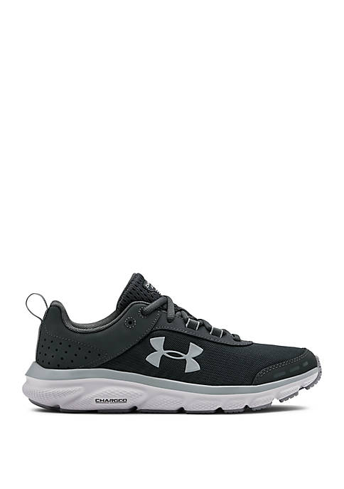 Under Armour® Womens Charged Assert 8 Running Shoes