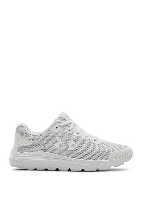 Under Armour® Womens Surge 2 Sneakers