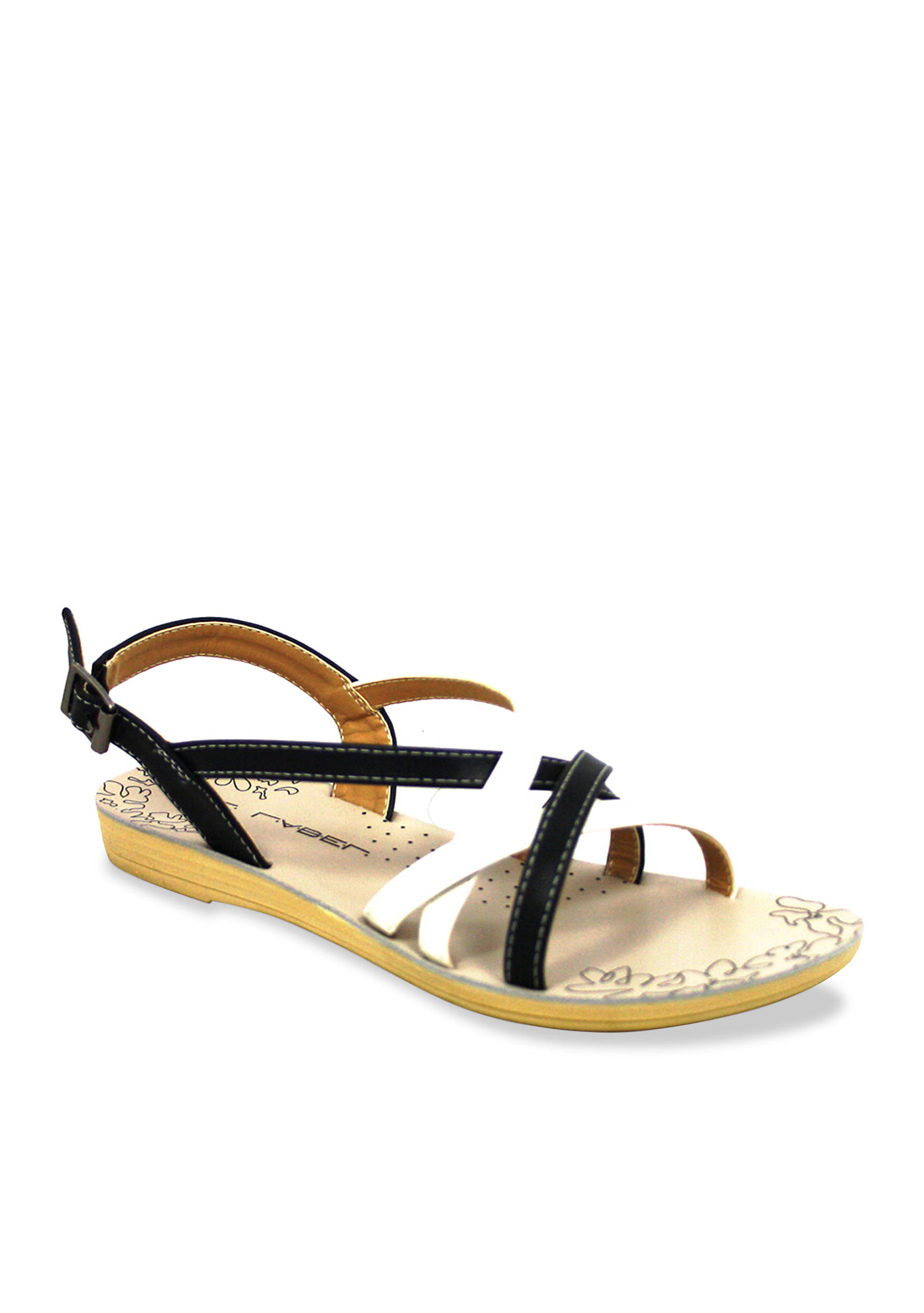 C. Label Kona Sandal. 2900760KONA20. Images