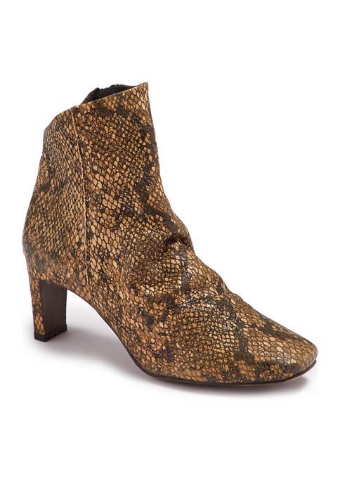 Free People Cybil Heel Boots