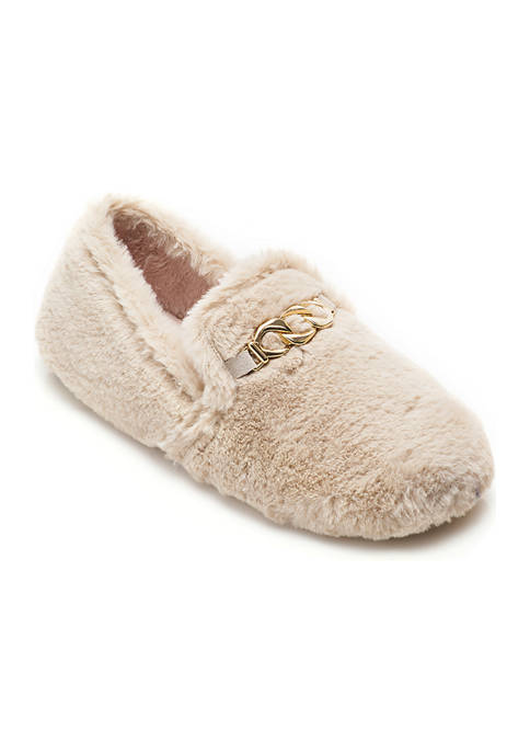 Out of Office Slippers
