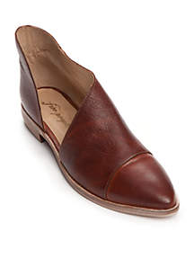 32bfe895d7d Free People Shoes for Women