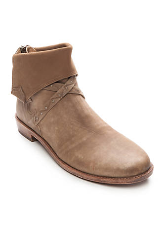 Alamosa Ankle Boot Free People dO4PWTLBWx