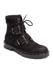 Mountain Brook Hiker Boot