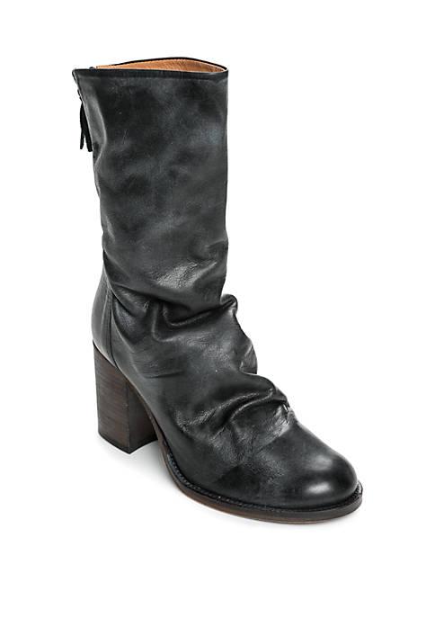 Free People Ellie Block Heel Boot