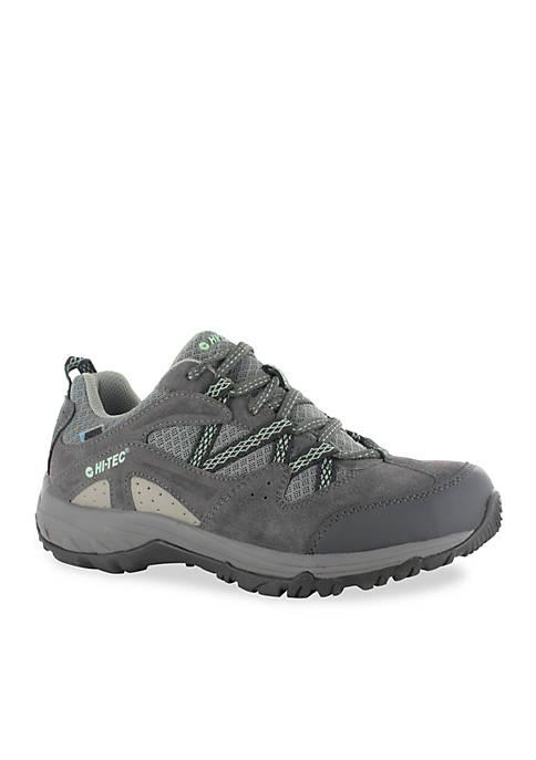 HI-TEC® Celcius Sneaker