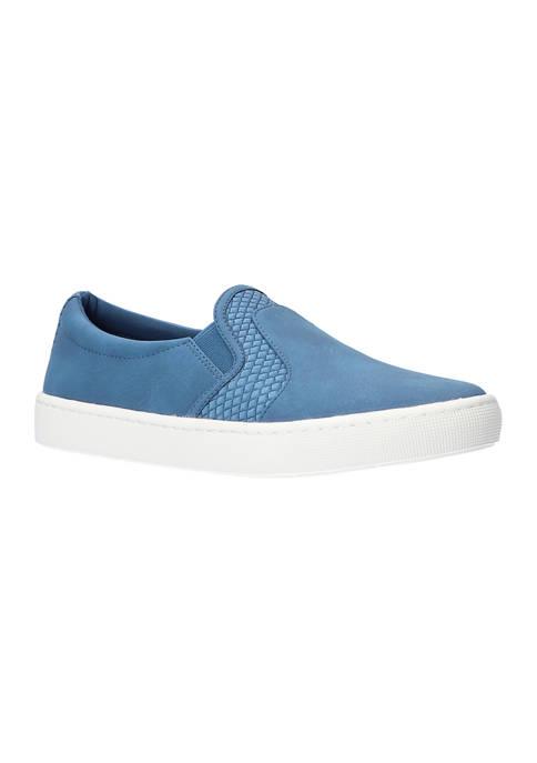 Suave Sport Comfort Sneakers