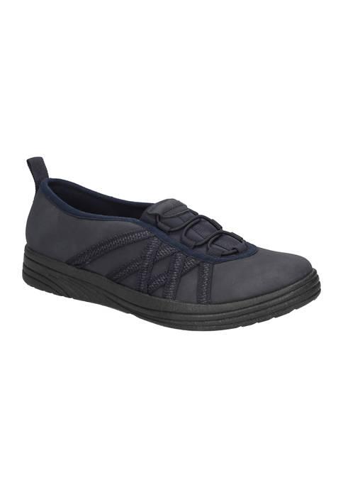 Makena Athleisure Sport Sneakers