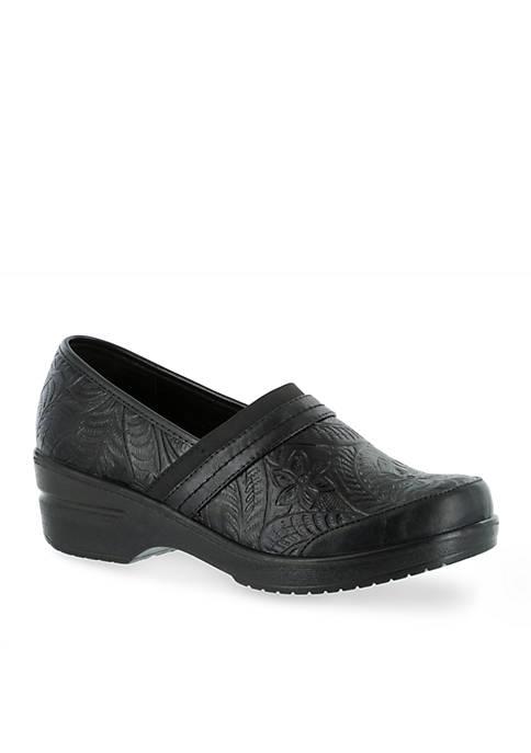 Origin Comfort Clog