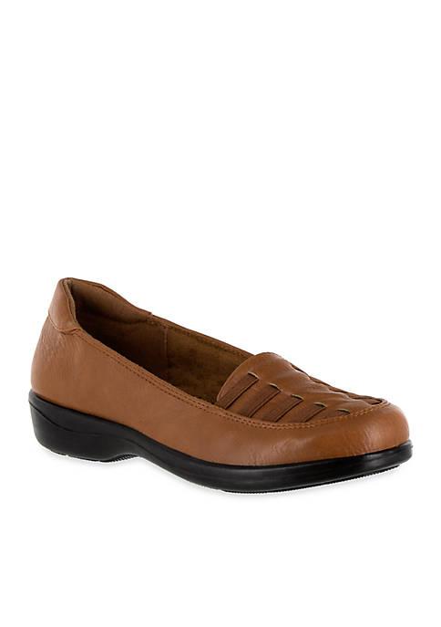 Easy Street Genesis Slip On Shoes