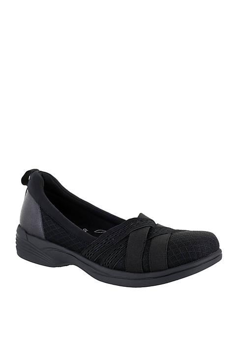 356c5977a7a MICHAEL Michael Kors Keaton Slip On Sneakers