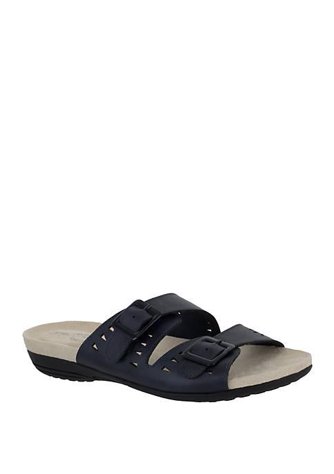 Easy Street Venus Comfort Sandal