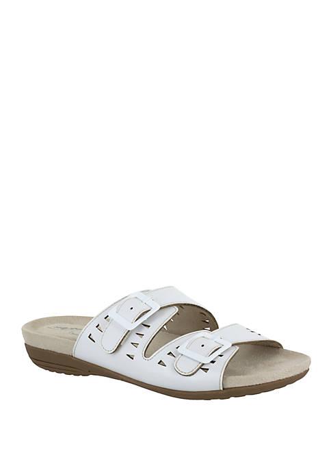 Venus Comfort Sandal