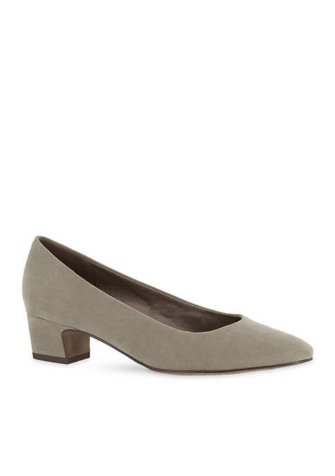 Easy Street Prim Pump