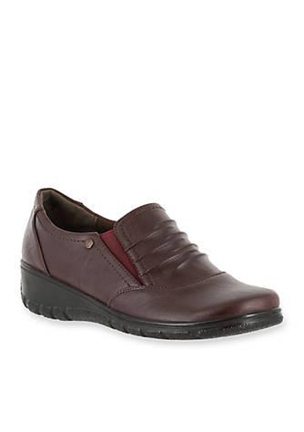 Easy Street Proctor Comfort Slip-On Shoe SGNgHVL5de