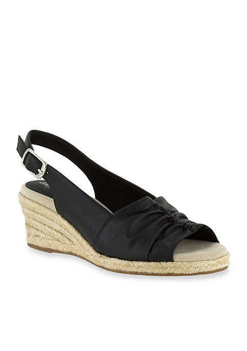 Easy Street Kindly Sandal