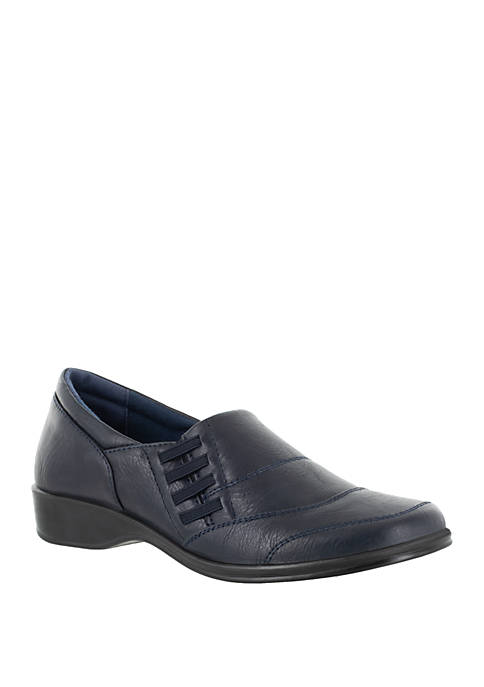 Easy Street Avenue Comfort Slip On Shoes