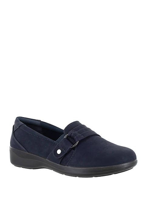 Easy Street Tully Comfort Slip On Shoes