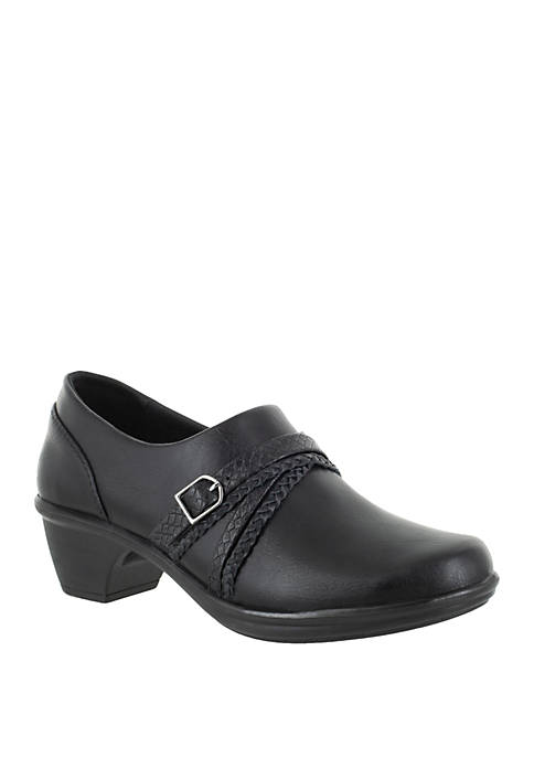 Easy Street Titan Dress Casual Shooties
