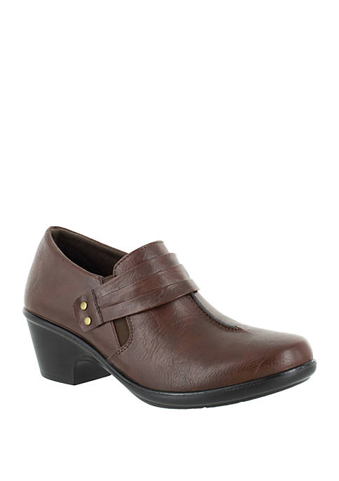 Easy Street Graham Dress Casual Shooties
