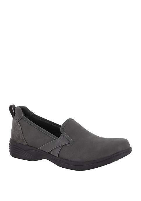 So Lite Marvel Comfort Slip On Shoes