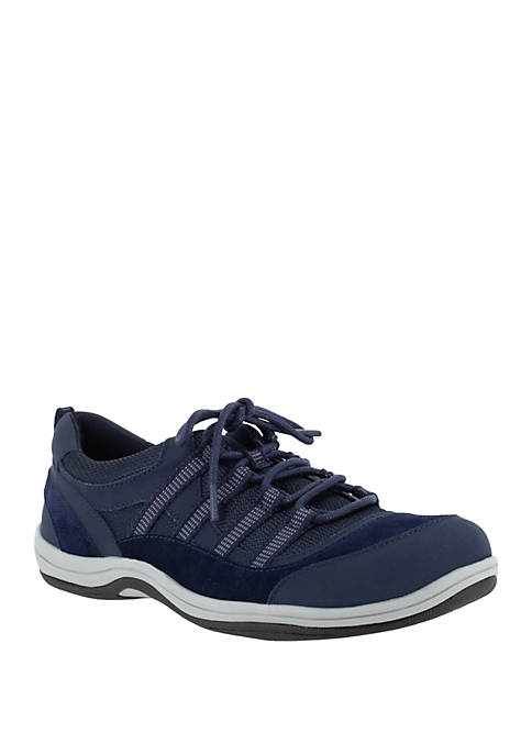 Easy Street Merrimack Sport Lace Up Shoes