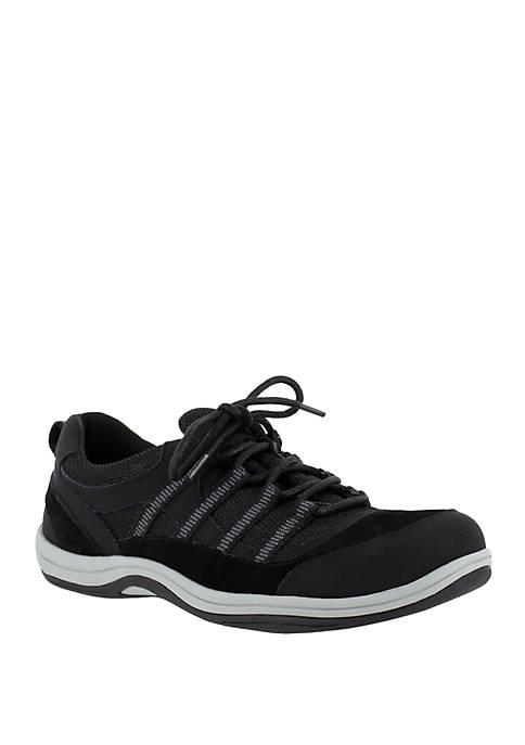 Merrimack Sport  Lace Up Shoes