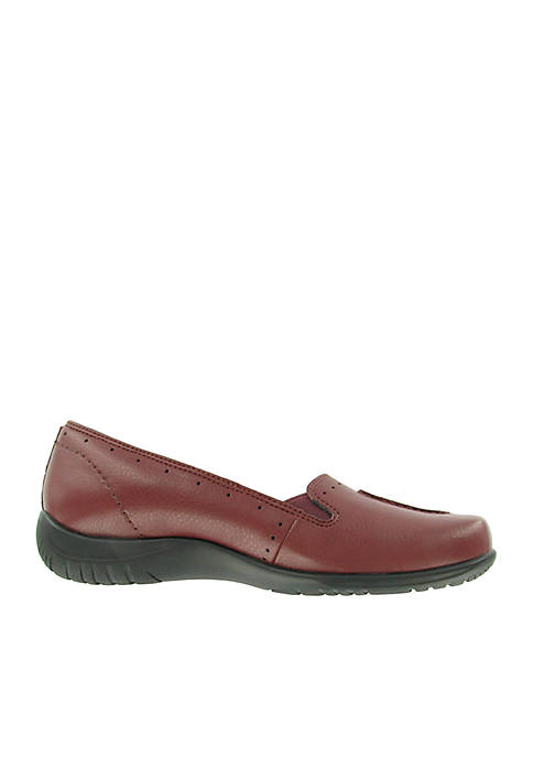 Easy Street Purpose Slip-On Shoes