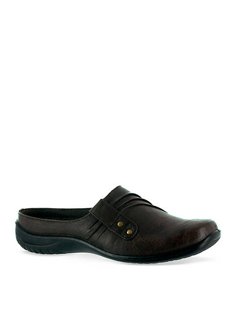 Easy Street Holly Comfort Clogs